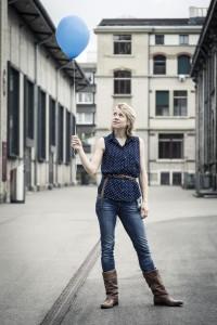 Ingrid Adler 7