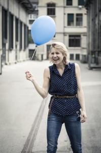 Ingrid Adler 6