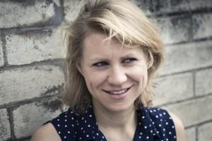 Ingrid Adler 1