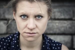 Ingrid Adler 5