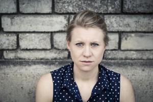 Ingrid Adler 4