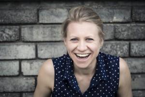 Ingrid Adler 3