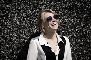 Ingrid Adler 29