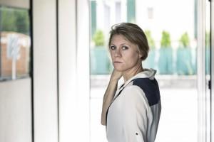 Ingrid Adler 24