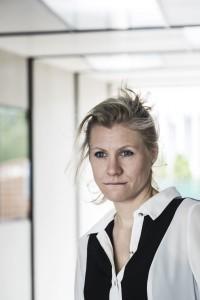 Ingrid Adler 25
