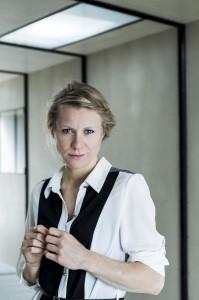 Ingrid Adler 28