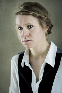 Ingrid Adler 27