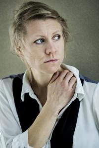 Ingrid Adler 26