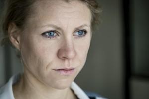 Ingrid Adler 23