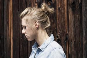 Ingrid Adler 15
