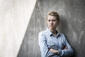 Ingrid Adler 16