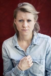 Ingrid Adler 13