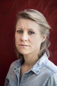 Ingrid Adler 12