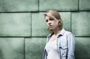 Ingrid Adler 19