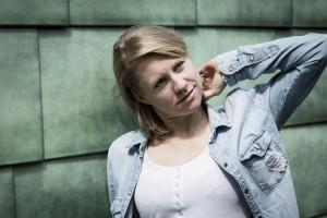 Ingrid Adler 18