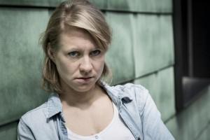 Ingrid Adler 17