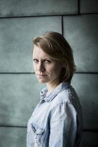 Ingrid Adler 20