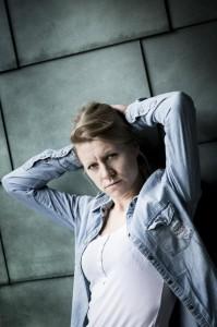 Ingrid Adler 21