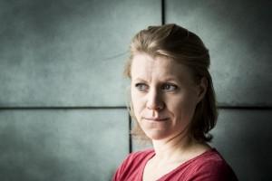 Ingrid Adler 31