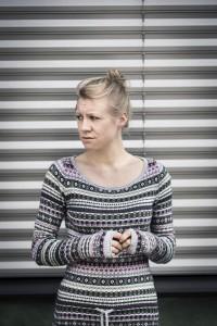 Ingrid Adler 8