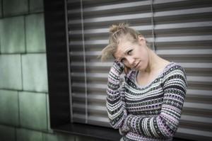 Ingrid Adler 11