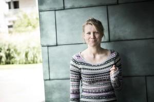Ingrid Adler 10