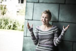 Ingrid Adler 9